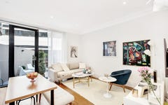 206/13-15 Bayswater Road, Potts Point NSW