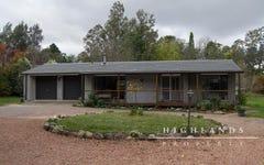 7 St James Close, Burradoo NSW