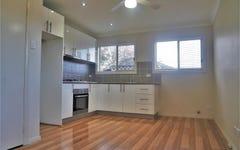 8a Belvedere Street, Mount Pritchard NSW