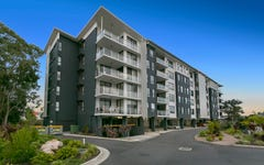 1408/54- 58 Mount Cotton rd, Capalaba QLD