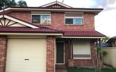 29B Siandra Avenue, Shalvey NSW