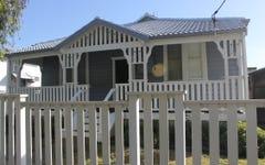 23 Appleton Avenue, Weston NSW