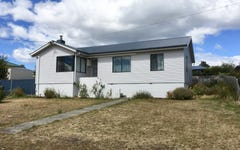 107 Bligh Street, Warrane TAS
