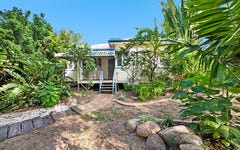 6 Union Street, Hyde Park QLD