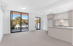 B3010/74 Belmore Street, Ryde NSW