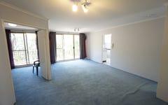18/57 Leamington Road, Telopea NSW
