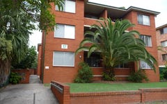 16/17 Baxter Avenue, Kogarah NSW