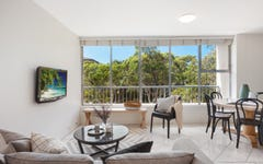 42/67-69 St Marks Road, Randwick NSW