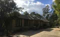512 Grose Vale Road, Grose Vale NSW