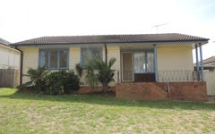 50 Neriba Street, Whalan NSW