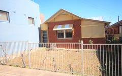 36 Heath Street, Turvey Park NSW