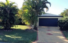 26 Windermere Way, Sippy Downs QLD