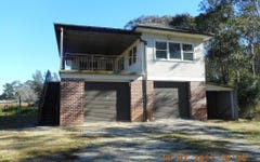 2/15 May Avenue, Rossmore NSW