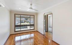 64 Mackenzie Avenue, Woy Woy NSW