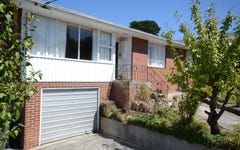 Address available on request, Berriedale TAS