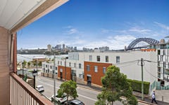 23-25 Dalgety Road, Millers Point NSW