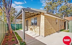 195A Maple Road, North St Marys NSW