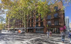 702/50 Macleay Street, Potts Point NSW