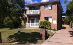 1/161 Melville Tce, Manly QLD