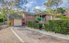 8 Bottlebrush Drive, Faulconbridge NSW