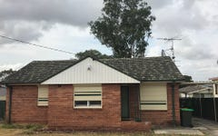 96 South Liverpool Road, Heckenberg NSW