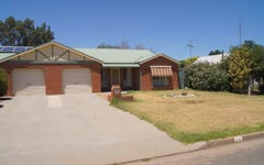 44 Tocumwal Street, Finley NSW