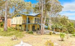 43 Jacaranda Avenue, Elizabeth Beach NSW