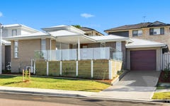 3/2a Lushington Street, East Gosford NSW