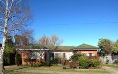 30 Balfour Street, Oberon NSW
