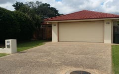 10 Tree Close, Thabeban QLD