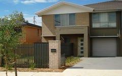 3 Hakea Street, Bonnyrigg NSW