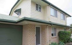2/90 Milton Street, South Mackay QLD
