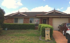 1B Inverell Avenue, Hinchinbrook NSW