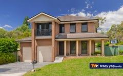 73 Crimea Road, Marsfield NSW