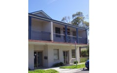 APT2/1 WESTON STREET, Culburra Beach NSW