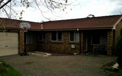 16 Masiku Place, Glendenning NSW