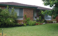 19 Fuchsia Crescent, Bomaderry NSW