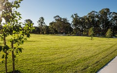 Lot 178, Grima Street, Schofields NSW