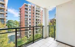 603/3-11 Orara Street, Waitara NSW