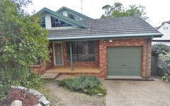2/5 View Street, Blaxland NSW