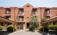 21/11 Winifred Street, Adelaide SA