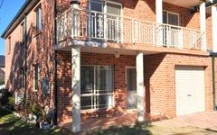 1/36 Gleeson Avenue, Condell Park NSW