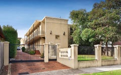 1/10 Violet Street, Essendon VIC