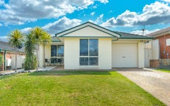 91 Horsley Dr, Horsley NSW