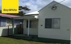 30 Kemblawarra Road, Warrawong NSW