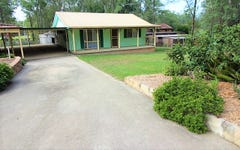 262 a Spinks Rd, Glossodia NSW