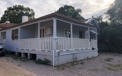 25 Hart Street, Constitution Hill NSW