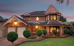 3 Greenhill Drive, Glenwood NSW