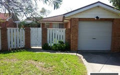 91 Central Park Drive, Bow Bowing NSW