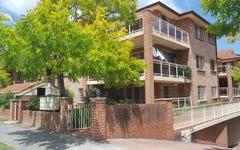 10/15-19 Wright St, Hurstville NSW